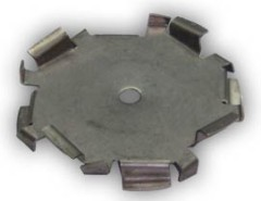 WE MANUFACTURE PREMIUM QUALITY MIXING IMPELLERS TANK AGITATORS AND SHEAR BLADES FOR THE CHEMICALS, FOOD, PAINTS, ADHESIVES, RESINS MANUFACTURING INDUSTRIES.