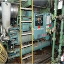 800 ton york chillers for sale in dubai