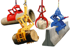 forkLIFT ATTACHMENTS FOR QATAR