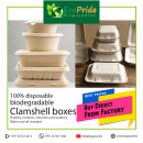 DISPOSABLE-CLAMSHELL-BOXES-ECOPRIDE-QATAR