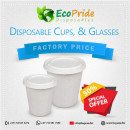 disposable food packs, take away supplies, paper plates suppliers, take away manufacturers