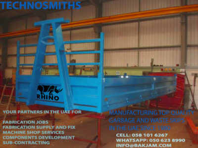 WASTE MANAGEMENT WASTE MANAGEMENT EQUIPMENT WHOLESALE FROM FACTORY