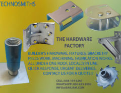 HARDWARE TRADERS IN DUBAI, WE ARE A HARDWARE MANUFACTURING FACTORY