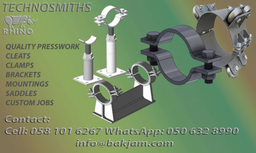 BUY DIRECT FROM FACTORY-PIPE CLAMPS-PIPE CLAMP-SUPPLIERS-SHARJAH-UAE