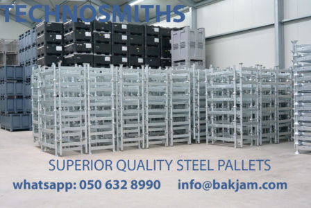 SHEET METAL PRESSING AND STAMPING WORKS IN THE UAE. SHEET METAL PRESSING AND STAMPING